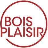 Bois Plaisir